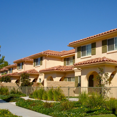 California CE:(Fair Housing) California Fair Housing